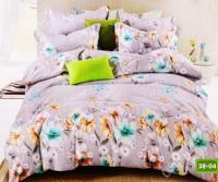 Спално бельо с код 38-04
