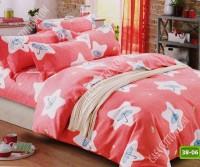 Спално бельо с код 38-06