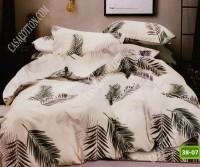 Спално бельо с код 38-07