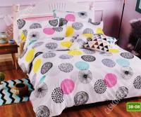 Спално бельо с код 38-08