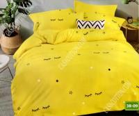 Спално бельо с код 38-09