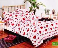 Спално бельо с код 38-10