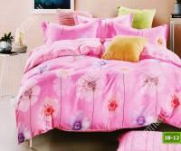 Спално бельо с код 38-12