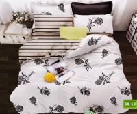 Спално бельо с код 38-13