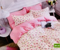 Спално бельо с код 38-14
