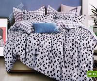 Спално бельо с код 38-15
