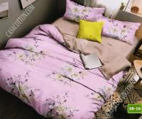 Спално бельо с код 38-16