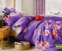 Спално бельо с код 38-19