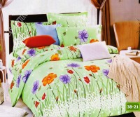 Спално бельо с код 38-21