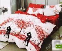 Спално бельо с код C7-01