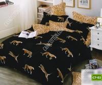 Спално бельо с код C7-02