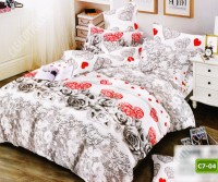 Спално бельо с код C7-04