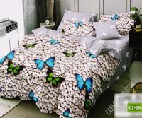 Спално бельо с код C7-05