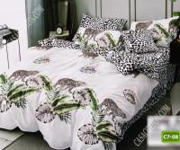 Спално бельо с код C7-08