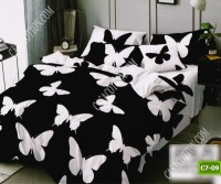 Спално бельо с код C7-09