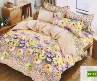 Спално бельо с код C7-12