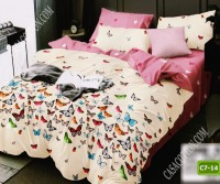 Спално бельо с код C7-14