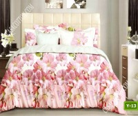 Единично спално бельо с код Y-13