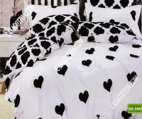 Спално бельо с код 50-260