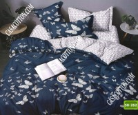Спално бельо с код 50-262