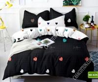 Спално бельо с код 50-425