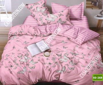 Спално бельо с код 50-268