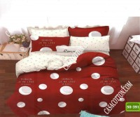 Спално бельо с код 50-391