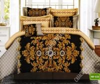 Спално бельо с код 50-122