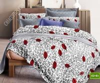 Спално бельо с код E2-61