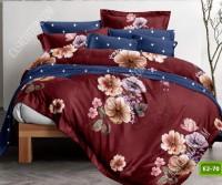Спално бельо с код E2-70