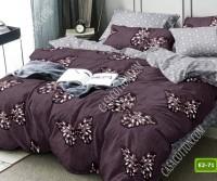 Спално бельо с код E2-71