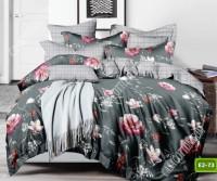 Спално бельо с код E2-73