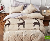 Спално бельо с код E2-75