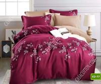 Спално бельо с код E2-77