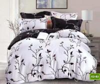 Спално бельо с код E2-82