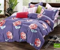 Спално бельо с код E2-87