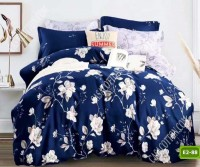 Спално бельо с код E2-88
