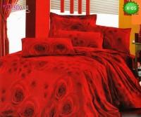 Спално бельо с код X-05