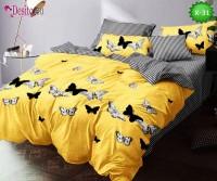 Спално бельо с код X-31