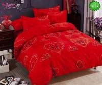 Спално бельо с код X-32