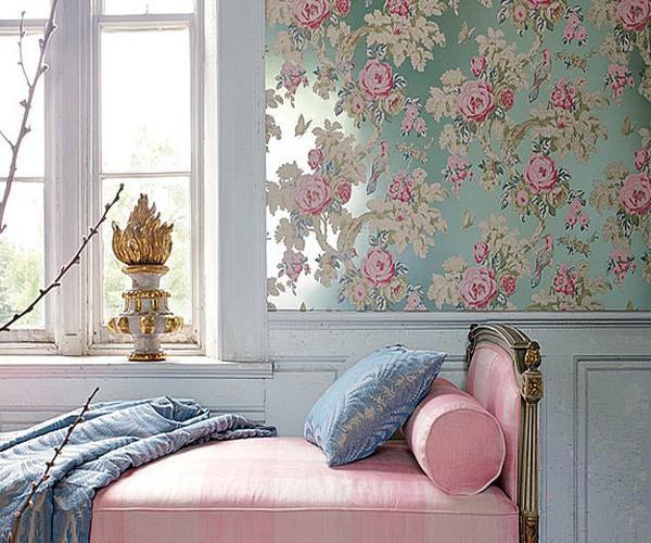 Полезни ли са цветята в спалнята?