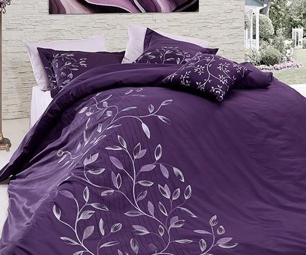 Изберете подходящите цветове за вашата спалня