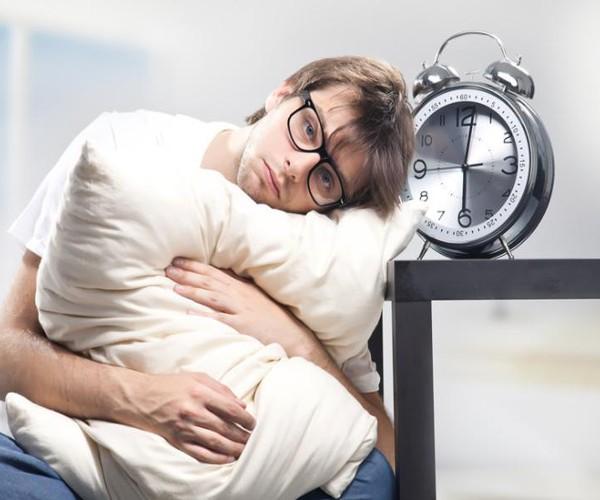 Наистина ли се нуждаем от осем часа сън всяка нощ?