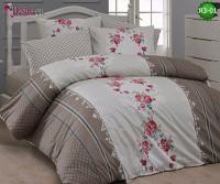 Спален комплект в три варианта - R3-01