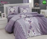 Спален комплект в три варианта - R3-03