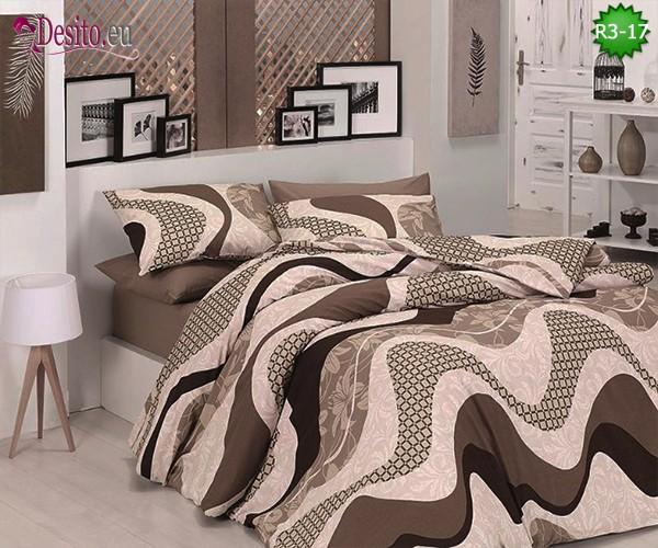 Спален комплект в три варианта - R3-17