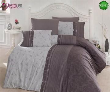 Спален комплект в три варианта - R3-23