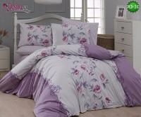 Спален комплект в три варианта - R3-31