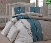 Спален комплект в три варианта - R3-34