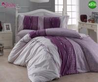 Спален комплект в три варианта - R3-35